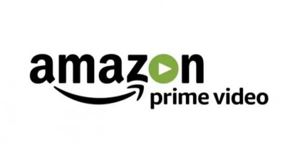 Watch A Pinprick of Light on Amazon Prime Video