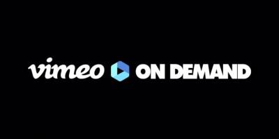 Watch A Pinprick of Light on Vimeo On Demand