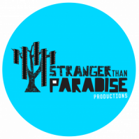 Stranger Than Paradise Productions